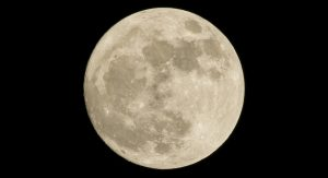 Frasi Luna