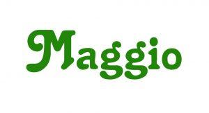 Frasi Maggio