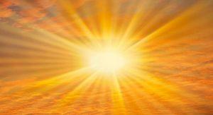 Frasi Sole